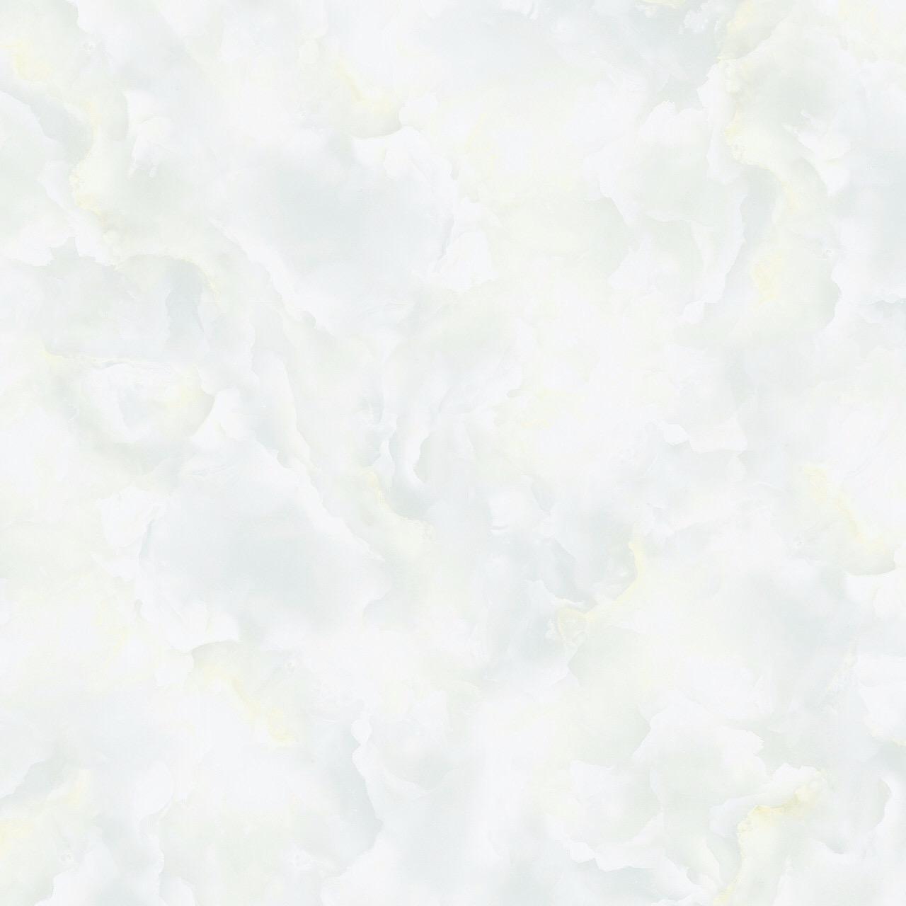Gạch lát 600*600 ceramic